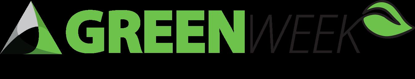 Green Week: Leading The Change